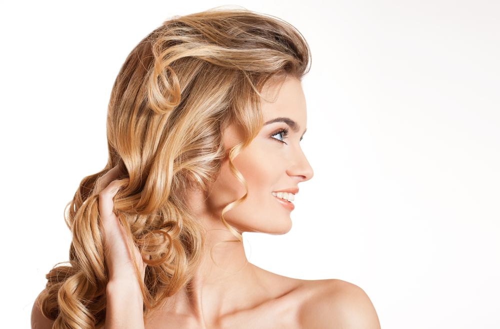Osvědčené produkty na vlasy